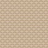 Italian Glamour Wallpaper 4632 By Parato For Galerie